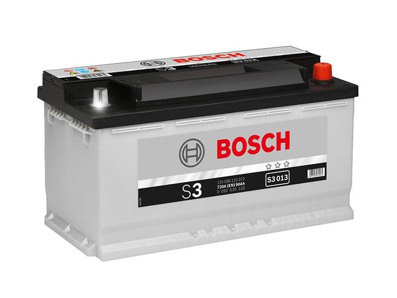 BOSCH S4 70 R+ (D26)