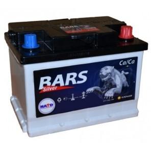 Bars 6СТ - 60 (о.п.)