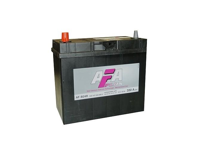 AFA 45 п.п. (B24R)
