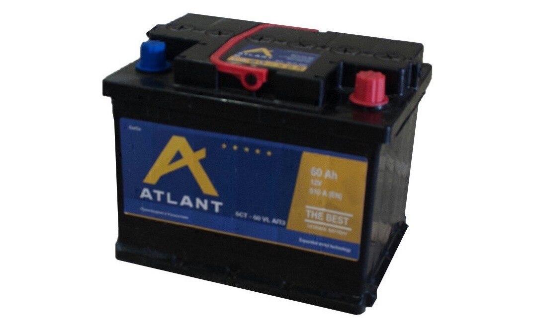 Atlant 6СТ-60 (о.п.)