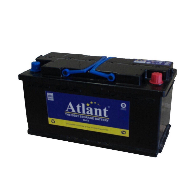 Atlant 6СТ-100 (о.п.)