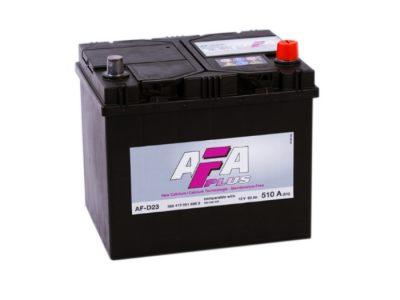 akkumulyator-cars-afa-plus-af-d23r-60ah
