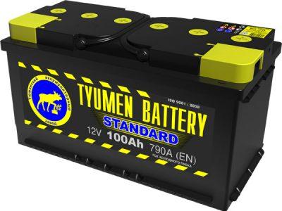 avtomobilnyj-akkumulyator-akb-tyumen-tumen-battery-standard-6ct-100l-100ach-o-p