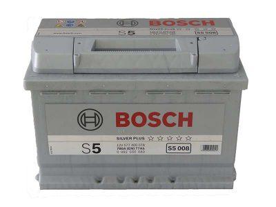 bosh5